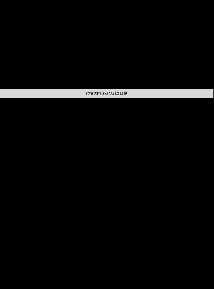 コマシラバス (様式例)